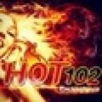 Hot 102 - WTOK-FM