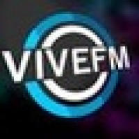 ViveFM