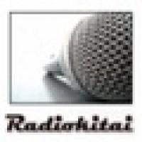 Radiokitai.com
