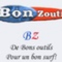 Radio Bonzouti