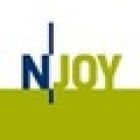 NDR N-Joy Pop
