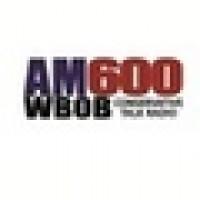 Talkradio 600 - WBOB