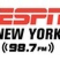 ESPN Deportes Nueva York - WEPN-FM-HD2