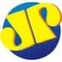 Rádio Jovem Pan FM (Campinas) 89.9