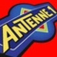 Hit-Radio Antenne 1