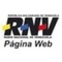 RNV - Canal Informativo