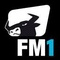 Radio FM1 (St. Gallen)