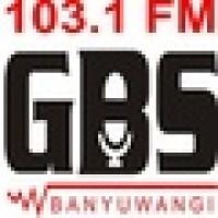 GBS FM Banyuwangi