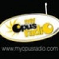 Myopusradio.com - Club Rulz!
