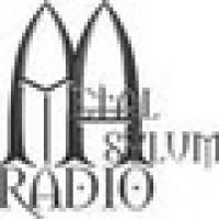 Asylum Metal y Rock Radio