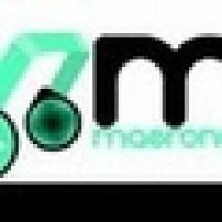 Maerong Radio
