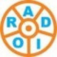 AurovilleRadio - Channel 1