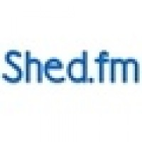 Shed FM