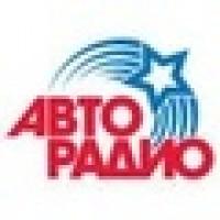 Avto Radio - Voronezh
