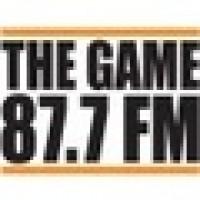 87.7 Cleveland's Sound - WLFM-LP