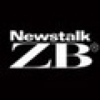 Newstalk ZB (Hawkes Bay)