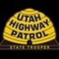 Utah and Arizona Highway Patrol - Virgin Division