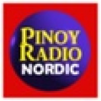 CPN - Pinoy Radio Nordic