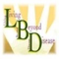 Living Beyond Disease Radio
