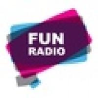 Fun Radio Greece