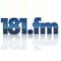 181.FM - Rock 40 (Rock & Roll)