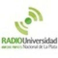 LR11 Radio Universidad FM