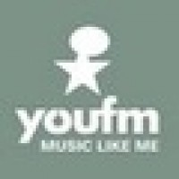 YOU FM Clubstream