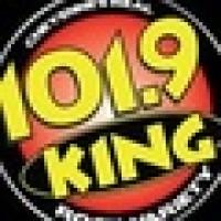 KING FM 101.9 - KIGN