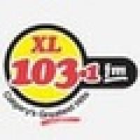 XL 103.1 FM - CFXL