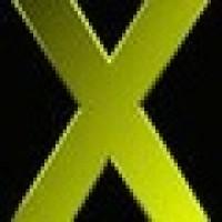 X102.9 - WXXJ