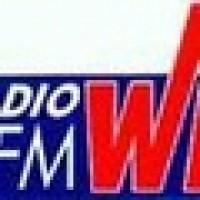 Sports Radio 105.5 - WNSP