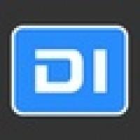Digitally Imported Drum n Bass