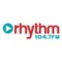 Rhythm FM 104.7 - CIUR-FM