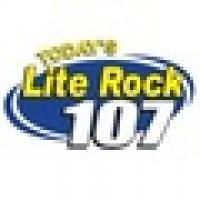 Lite Rock 107 - WSWT