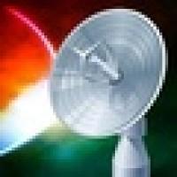 All India Radio South Service - AIR Madurai