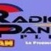 Radio Panick Plus 1030 AM