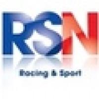 RSN Racing & Sport - 3UZ