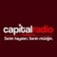 Capital Radio - Izmir
