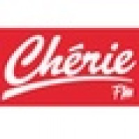 Cherie FM Sunshine