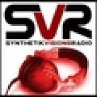 Synthetik Visions Radio