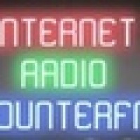 Counter FM