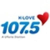 K-LOVE 107.5 - KLVE