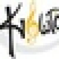 Radio Kivotos 87.8 FM