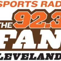 92.3 The Fan - WKRK-FM