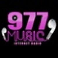 977 Music - 80's Hits