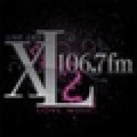 XL 106.7 FM - WXXL