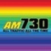 AM 730 - CHMJ