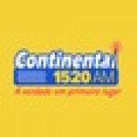 Raido Continental