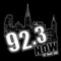 CBS Radio 92.3 NOW