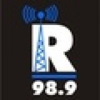 Radio Revolucion 98.9